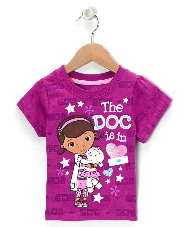 Disney The Doc Is In 4 Piece Doc Mcstuffins Toddler: 27 Best Elizabeth Gift Ideas Images On Pinterest