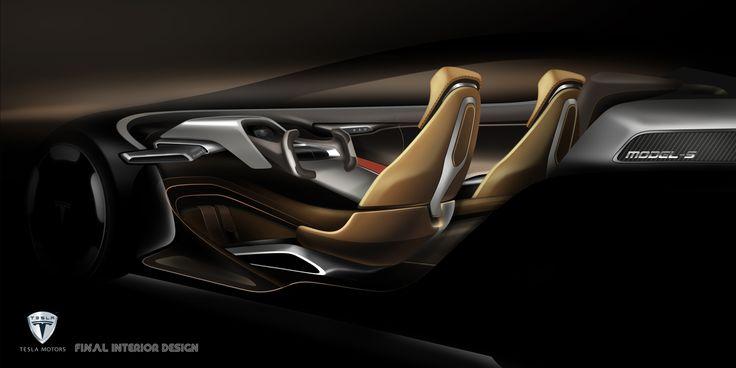 Image Result For Interior Design Images