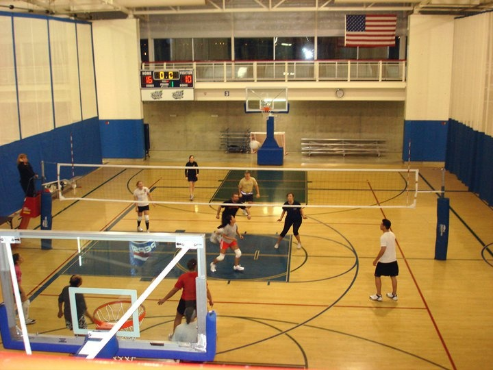 15 best Indoor Basketball Court images on Pinterest | Exercise ...
