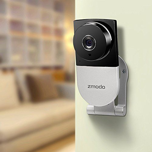 Wireless home video security systems do it yourself gallery of free best wireless camera system ideas on pinterest wireless camera system wireless security system and wireless security camera system with wireless home solutioingenieria Choice Image