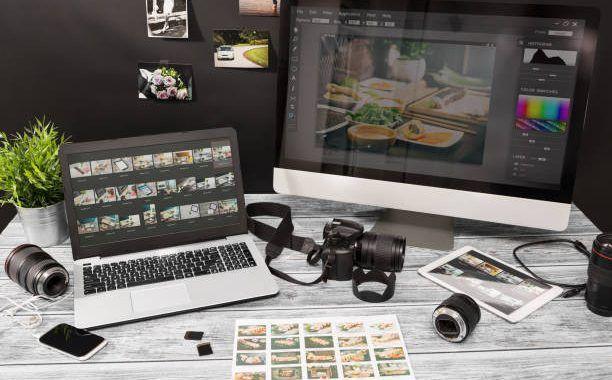Cara Mengecilkan Ukuran Foto Menjadi 200kb Pengukur Marketing