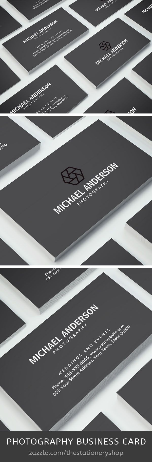 Wedding Photography Business Names: Best 25+ Business Names Ideas On Pinterest