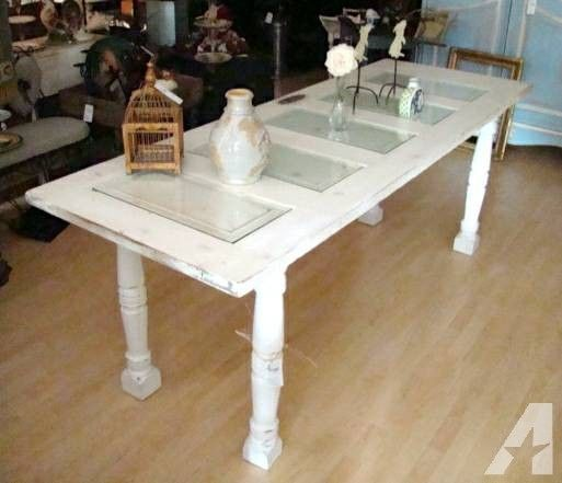 farm table for sale tampa - Google Search