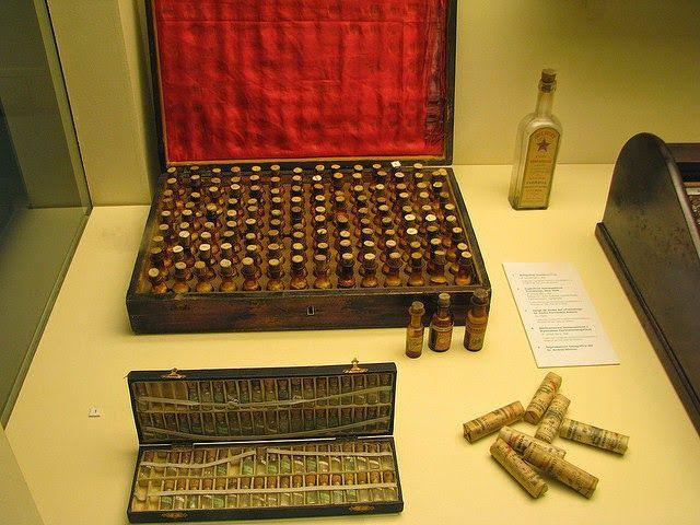 Todo sobre homeopatia: Qué es la homeopatía unicista http://www.todohomeopatico.com.ar/2014/08/que-es-la-homeopatia-unicista.html