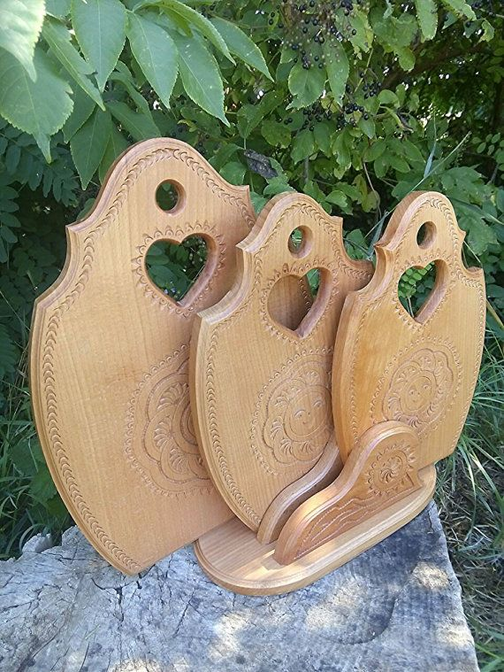 Hey, I found this really awesome Etsy listing at https://www.etsy.com/listing/271757074/set-of-cutting-boards-wooden-cutting