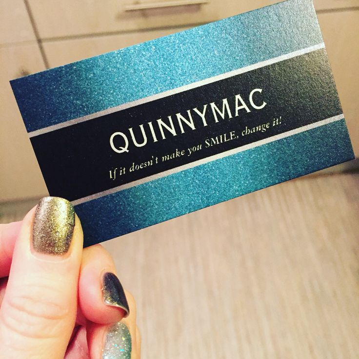 113 best Quinnymac on Facebook - forever living products images on ...
