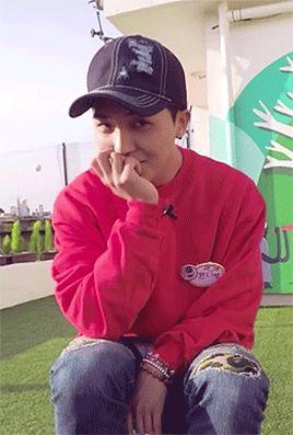 WINNER's Song Minho / Mino - cute(2) *me is dead*