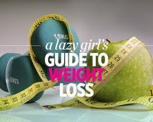 Best Workouts For Your Body Type: Hourglass Figure   Women's Health Magazine