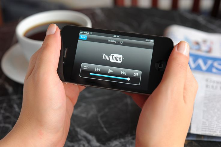 #Mobile #Video Ad Spend Skyrockets as Mobile #Video Viewing Grows Study