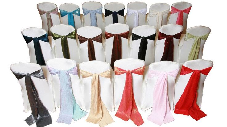 50 best images about ABC Rentals Linens and Chair Covers