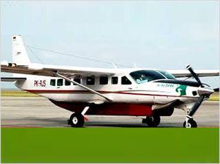 Maskapai yang dicabut Izinnya, Adam Air, Air Paradise International, Asia Avia Airline, Bali Air, Batavia Air, Bayu Indonesia, Bouraq Indonesia, Dirgantara Air Service, Efata Papua Airlines, Top Air,