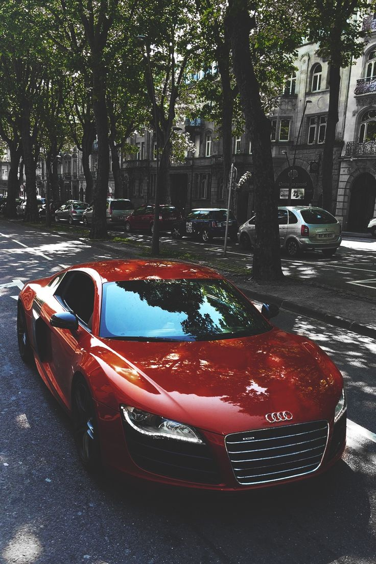 17 best images about audi cars audi cars and audi rs audi r8 v10