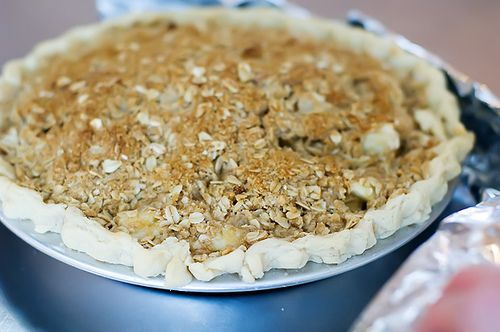 Scrumptious Apple Pie | The Pioneer Woman Cooks | Ree Drummond. This ...