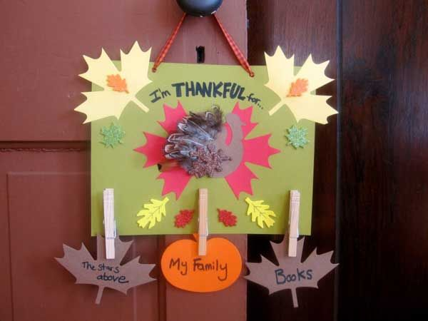 83 best church bulletin board ideals images on pinterest for Thanksgiving crafts for kids church