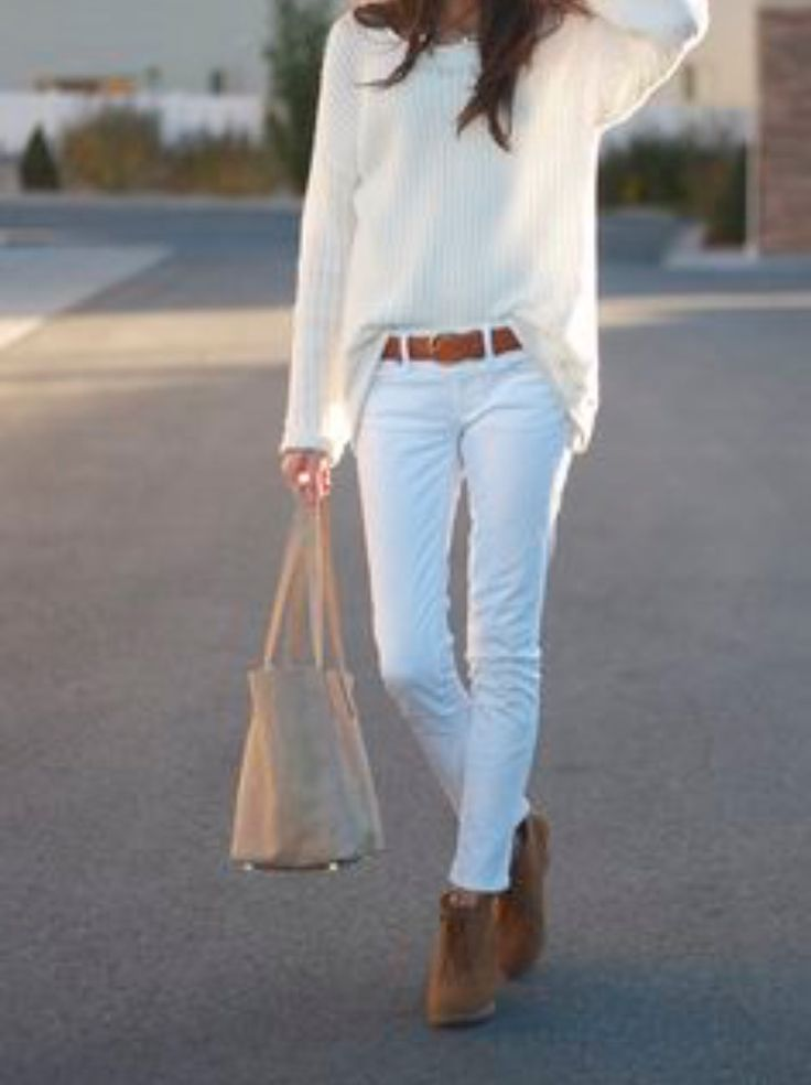 Find More at => http://feedproxy.google.com/~r/amazingoutfits/~3/lt3JF_jrLxI/AmazingOutfits.page