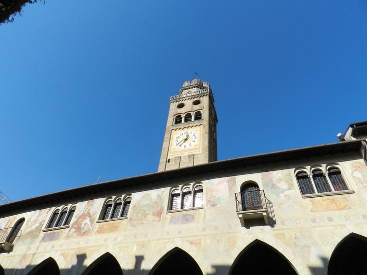 Il Duomo, Conegliano