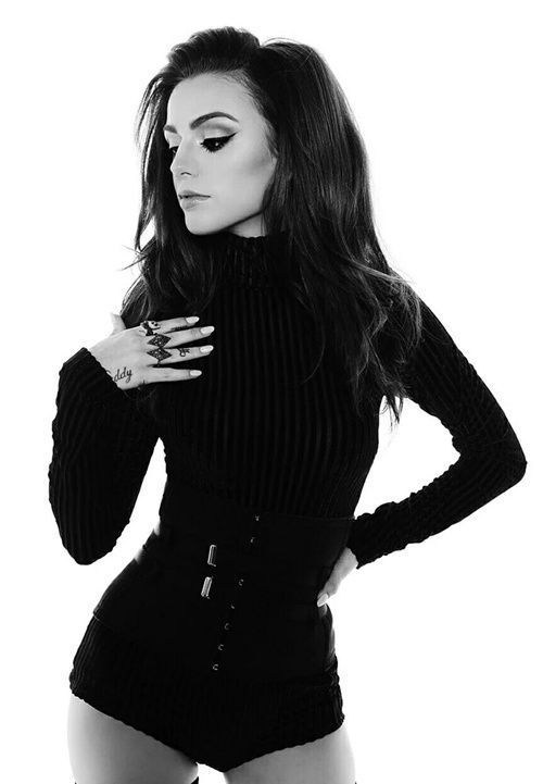 cher lloyd coloring pages - photo#48