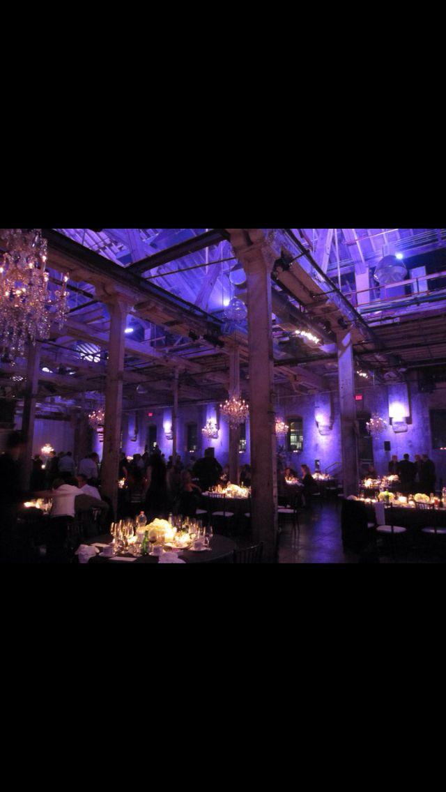 Venue set up #wedding #style #love #ideas #inspiration