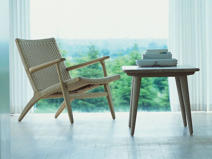 183 best chair love images on pinterest | furniture chairs, chairs