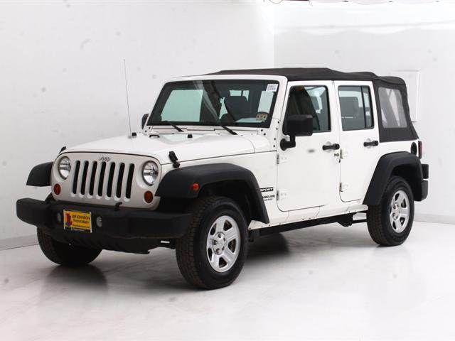 Leif Johnson Ford Austin Tx >> 17 Best images about Vehicles on Pinterest | Sedans, Jeep ...