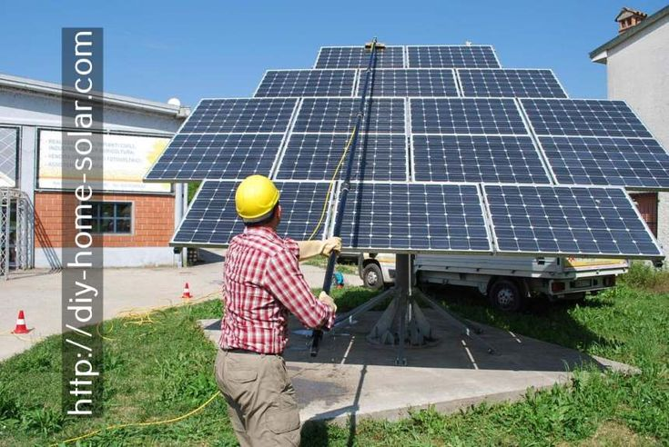 Energy saving tools with images solar cost solar