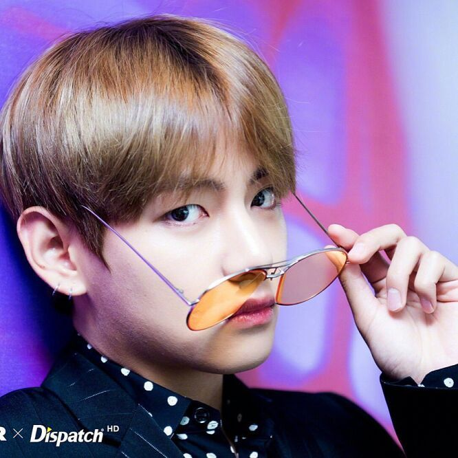 You Re The One I Ve Waited For Featured Kim Taehyung Taehyung Bts Beautiful