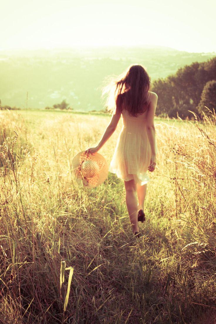 aonde tenha sol, é pra lá q vou...