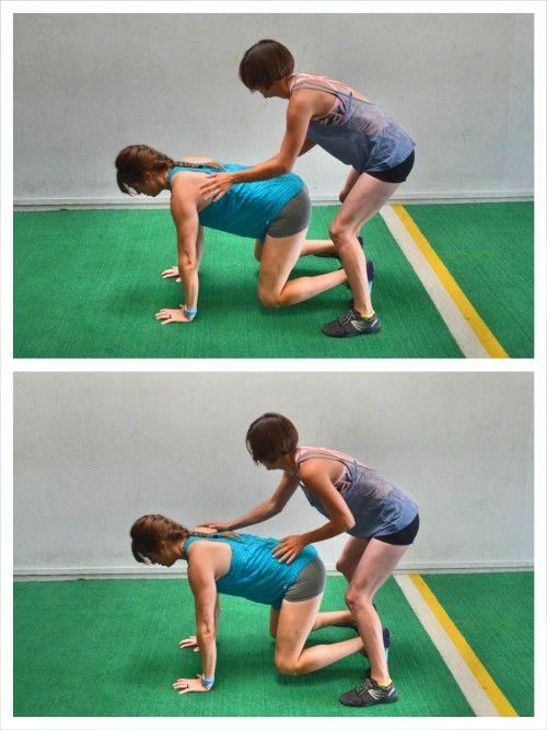 Twerk likewise Kaley Cuoco Shape Magazine as well Facfbb E Fdaf C F D additionally O likewise Turnitupdog. on corepower yoga sculpt