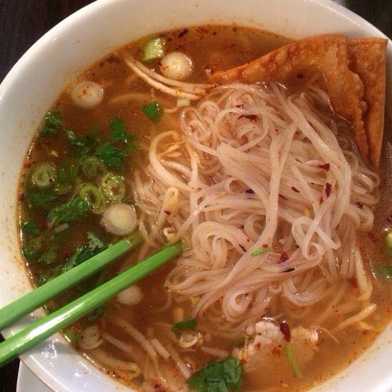 noodle yum yum Tom   Pinterest Yum  Noodle Soup  Soups