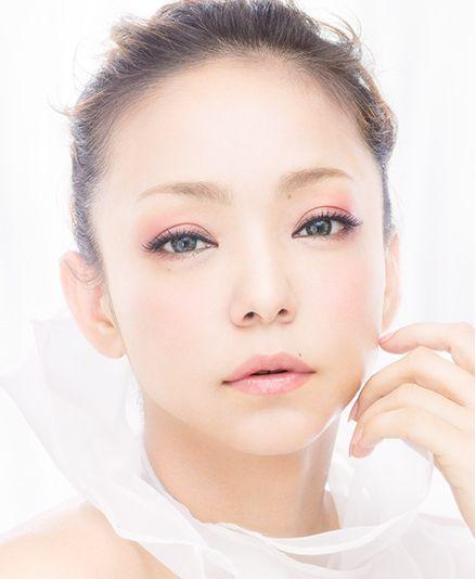 安室奈美恵が愛用しているカラコンはどこのブランド?可愛い瞳に注目 ... 出典:http://geinou-seikei2013.blog.so-net.ne.jp
