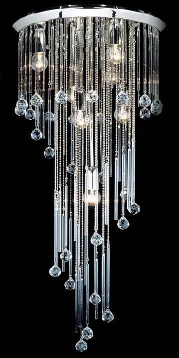 324 best images about GORGEOUS LIGHTING on Pinterest  Murano