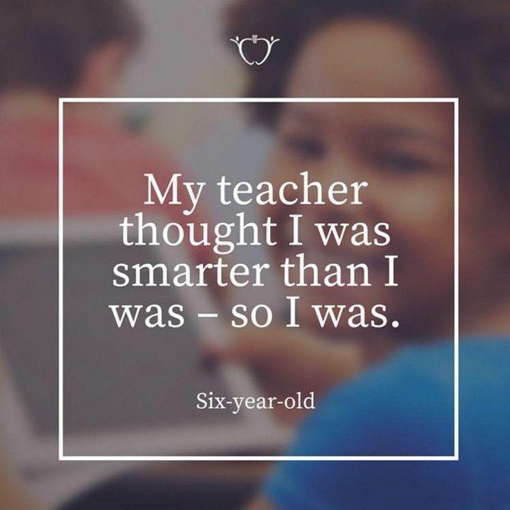 Teacher Love ♥