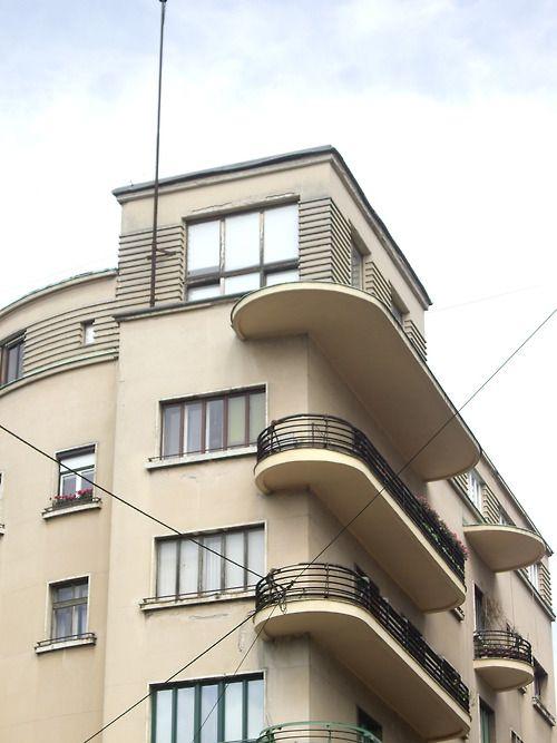 Best Slovenia Ljubljana Images On Pinterest Slovenia - A beautiful villa in ljubljana every minimalist will love