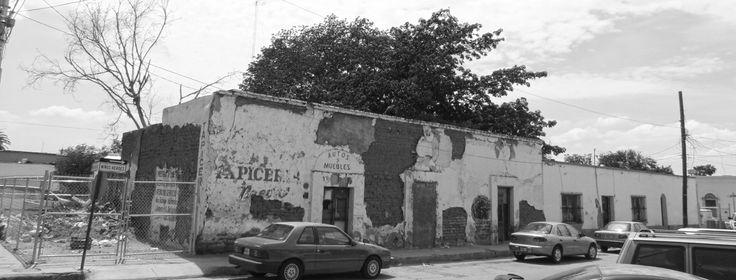 Galería de Revitalización Edificio Niños Héroes / Grupo Arsciniest - 22