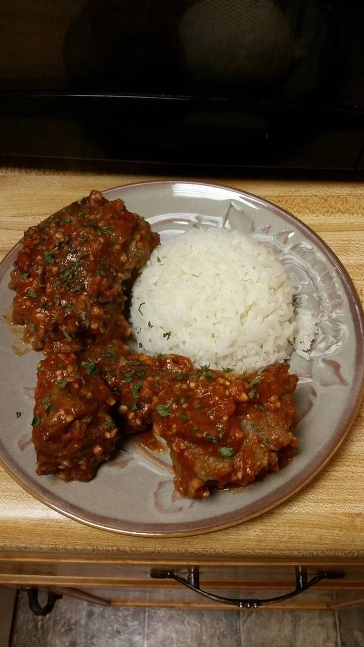 Atallthecooks Recipe Beef Oxtails