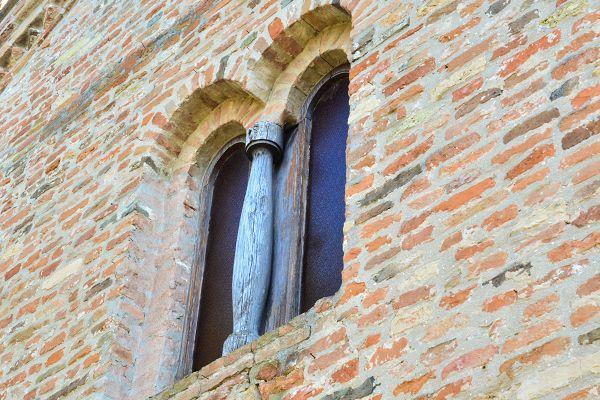 San Basilio, memorie etrusche e romane nel Delta del Po -