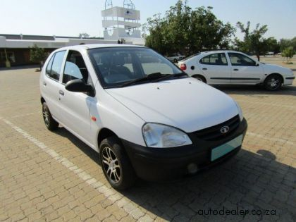 Price And Specification of Tata Indica 1.4 LE For Sale http://ift.tt/2yUyEln