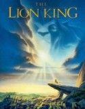 Aslan Kral 1 Türkçe Dublaj izle