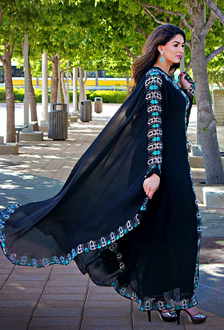 Queen of Hearts Abaya