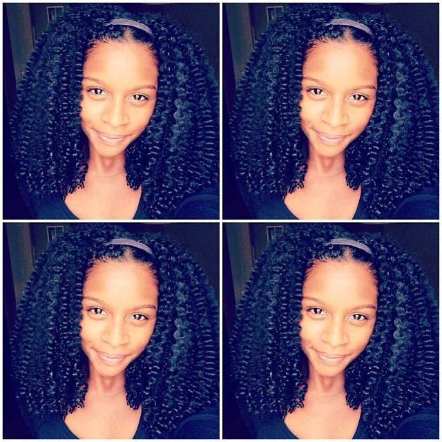 Best 4942 Gorgeous Hair Images On Pinterest Natural Hair Natural
