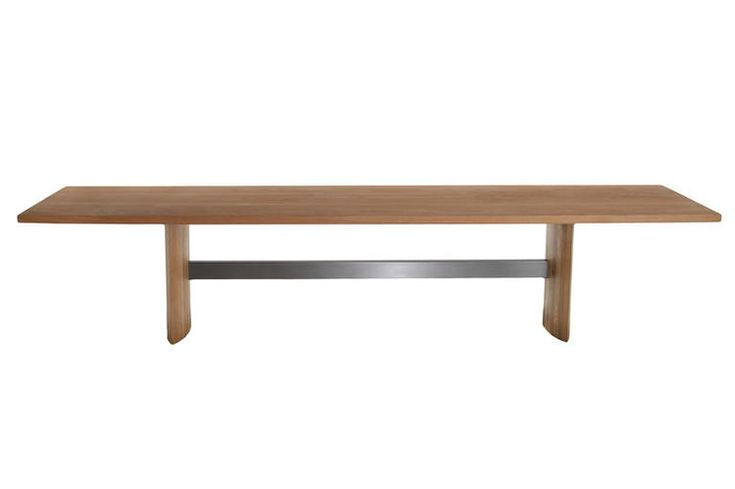 1000 images about Modern Dining Table on Pinterest