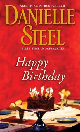 danielle steel ebooks free  epub