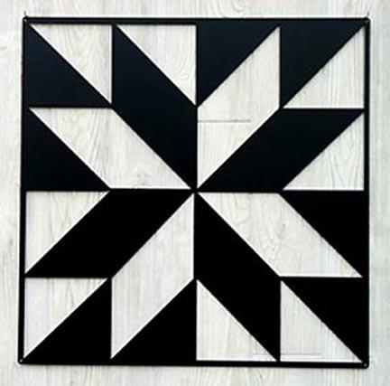 lemoyne star quilt block pattern | lemoyne star quilt block show your love for classic quilt design and ...