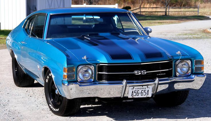 American Muscle Cars… 1970 Chevy Chevelle SS - Don't mess with auto brokers or sloppy open transporters. Start a life long relationship with your own private exotic enclosed transporter. http://LGMSports.com or Call 1-714-620-5472 today