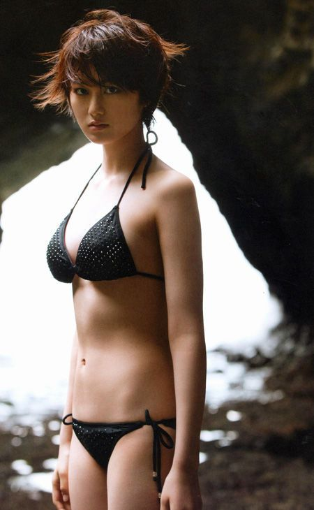 takatsuki asian personals Local dogging and swingers in takatsuki, osaka, japan find bi-sexual couples,  the singles and couples are really keen for swingers and dogging in takatsuki,.