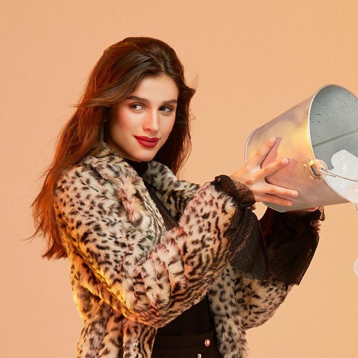 Conoces nuestra #nuevacolección #IceWarriors? Ármate con la #mochila ORTON  las zapatillas deportivas de leopardo y sal a la calle con la fuerza de un animal.  Nadie se atreverá contigo!  http://bit.ly/ORTON67 #sixtysevenshoes #sixtyseven #sixtyfan #newcollection #newseason #picoftheday  #shoes #sneakers #backpack #stylish #trend #tendencia