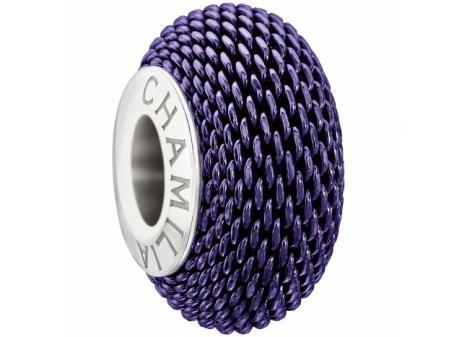 Urban Links-Purple