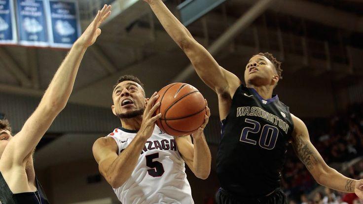 Uk Basketball: 1000+ Ideas About College Basketball On Pinterest