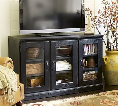 30 best Wellesley - Art Studio TV Unit images on Pinterest | Tv ...