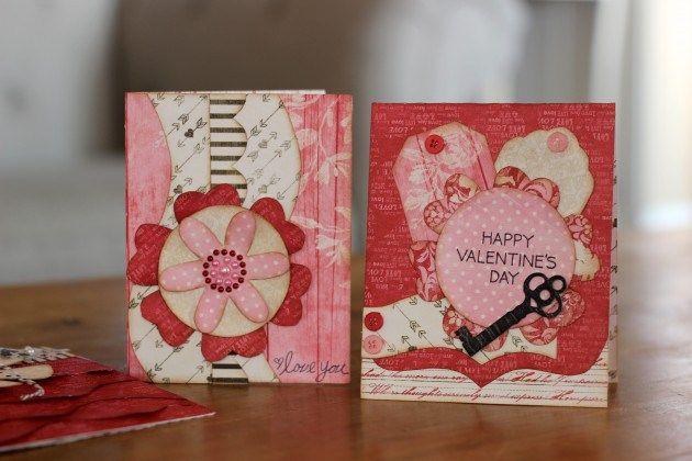 kiwi valentine's day coupon